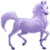 The Horse Breeds icon