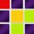 Memory Geim icon