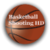 Basketball Shooting HD icon