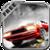 Moto RUSH Game icon