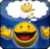 Laugh At First Sight Lite icon