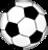 Mobile Soccer News icon