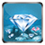 Diamonds Crasher app for free