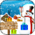 Santa is Here Free icon
