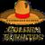 Golden Burritos Thumb Smasher icon