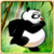 Run Panda Run:Joyride Racing icon