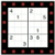 Sudoku Master Full app for free