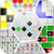 Logic Puzzle Games Pack icon