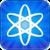 Chemistry Solver icon
