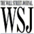 Wall Street Journal News Reader Lite app for free