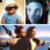Pixel Movie Quiz icon
