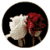 The Rose Day icon
