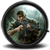 Counter Terrorist Extreme icon
