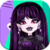 Monster High Elissabat Haircuts icon