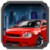 Turbo Car Race Game icon