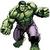 HulkAdvntr_4 icon