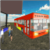 Tourist Bus Offroad Driving 3D app for free