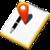 Memobuzz Task to do app for free