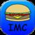 IMC Beta app for free