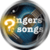Country Singers and Songs Quiz free app for free