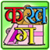 Kids Hindi Alphabet app for free
