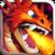 Dragon Empire Defense app for free