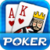 Texas Poker Việt Nam by Boyaa icon