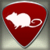 Rat Shield PRO icon