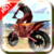 Mountain Racing Moto2 app for free