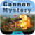 Cannon Mystery icon