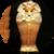 Famous Mummified Bodies icon