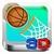 Basket Shots app for free
