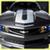 Police Turbo Car Race icon