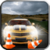 Extreme Driving in Hurdles Car app for free