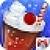 Soda Maker - Kids Game icon