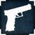 solid weapon2 icon