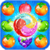 Fruit Jelly Mania icon