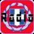 Greece Radios app for free