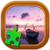 Jigsaw Puzzles - Puzzle Games icon