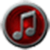 Ringtone cutter photo images icon