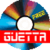 David Guetta Android App for Fans app for free