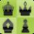 Mate  Master icon