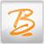 BunkMaster Ad Version icon
