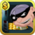 World Robbery icon