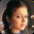 Drashti Dhami Live Wallpaper icon