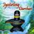 Jyotirlinga Darshan icon