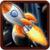 Rocket  Rush app for free
