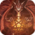 Dragon Symbol Live Wallpaper icon