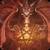 Dragon Symbol Live Wallpaper app for free