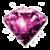 Jewels and Diamonds icon